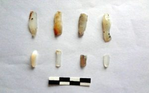 microliths-of-kutumba-excavation-aurangabad